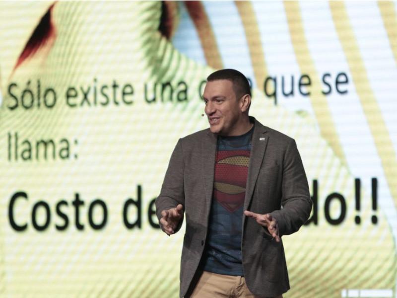 OCH Blog Andres Ochoa
