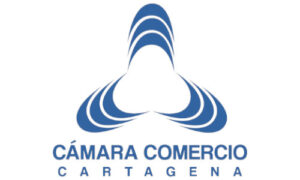 OCH Logo Camara de Comercio de Cartagena