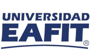 OCH Logo Eafit