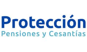 OCH Logo Proteccion