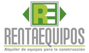 OCH Logo Rentaequipos