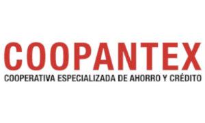 OCH logo Coopantex