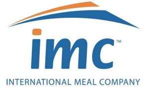 OCH logo IMC