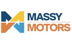 OCH logo Massy Motors