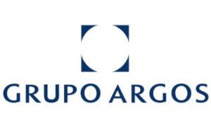 OCH logo grupo Argos