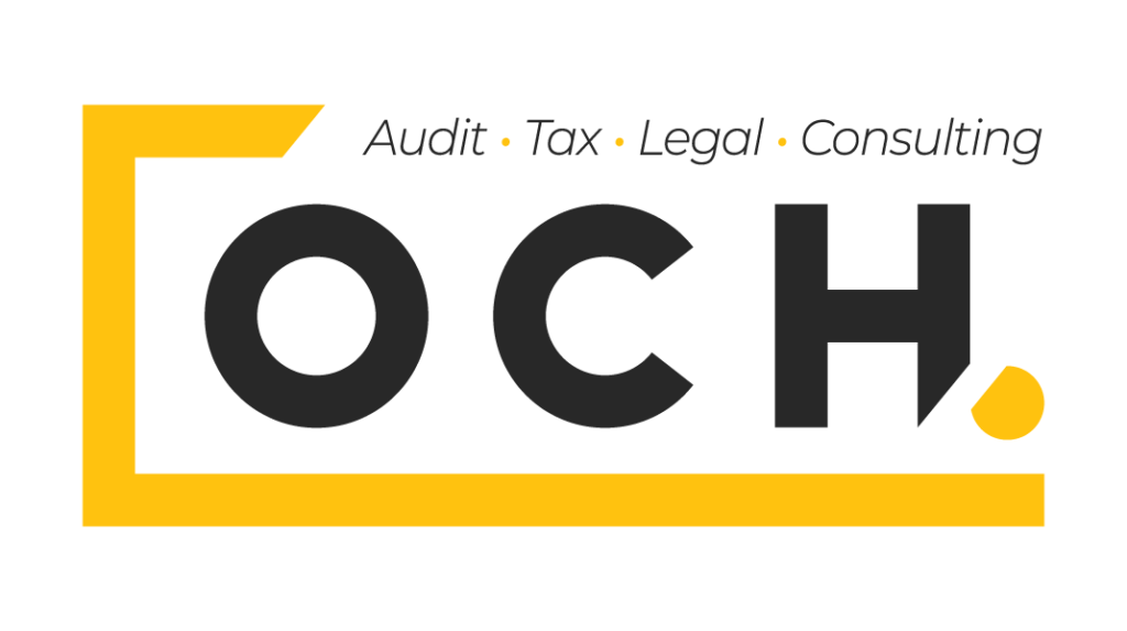 OCH_Logo_Final-White