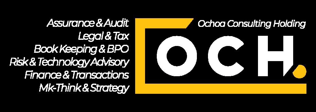 OCH_Logo_OCH&Lines-Black