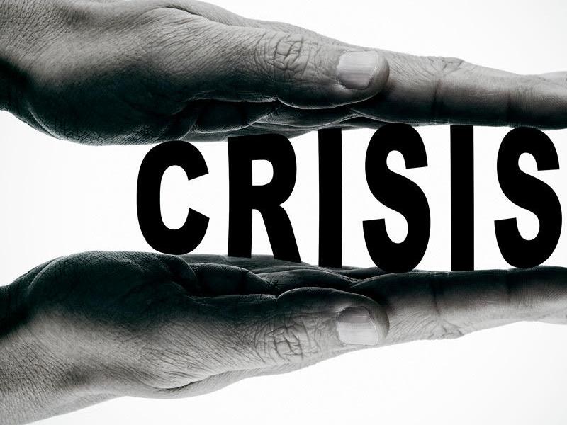 OCH Blog Marketing en Tiempos de Crisis