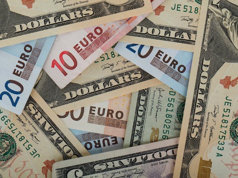 OCH Blog Cuál es el efecto fiscal en Colombia de la diferencia en cambio por transacciones en moneda extranjera registrados bajo NIIF