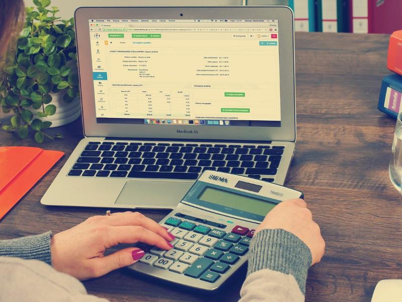 OCH Blog Debe el contador entregar a su cliente copia de seguridad del programa de contabilidad