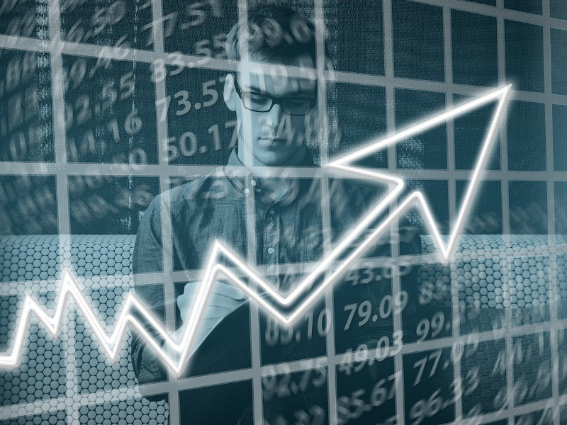 OCH Blog Promesa de capitalización futura por terceros