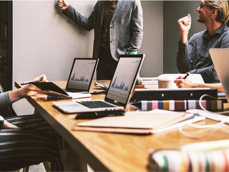 OCH Blog Competencia para la declaración de existencia de un grupo empresarial
