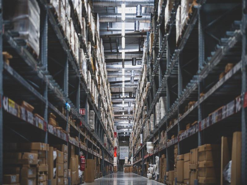 OCH Blog Cuáles son los elementos que deben incluirse en la determinación del costo de reconocimiento inicial de los inventarios