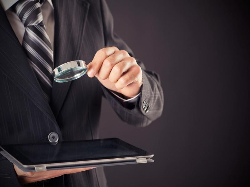 OCH Blog Cuáles son los tipos y clases de dictámenes periciales o experticias