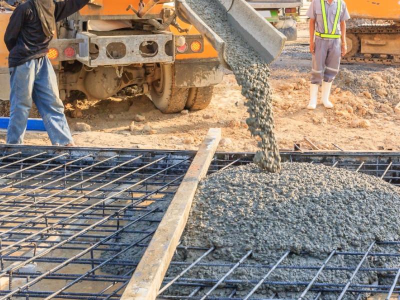 OCH Blog Evolución del sector de la construcción en Colombia a junio de 2021