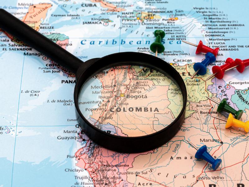 OCH Blog Fitch Ratings también reduce la calificación de deuda soberana colombiana