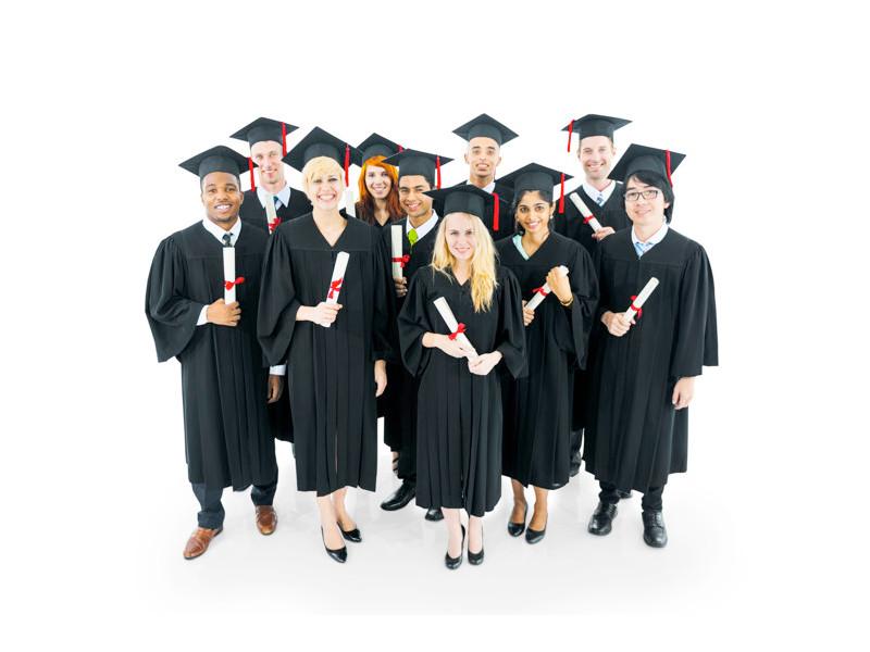 OCH Blog Importancia de los títulos académicos y la experiencia del perito