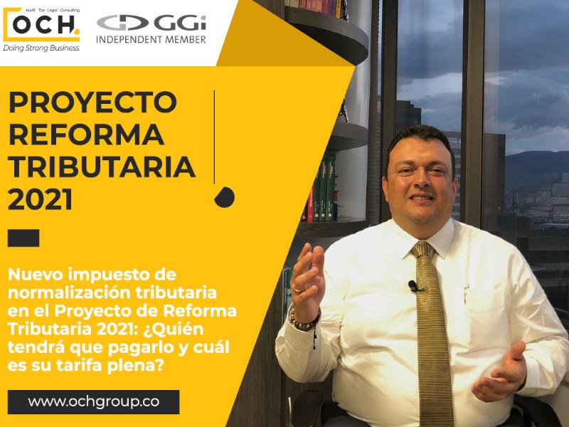 OCH Blog Nuevo_impuesto_de_normalización_tributaria
