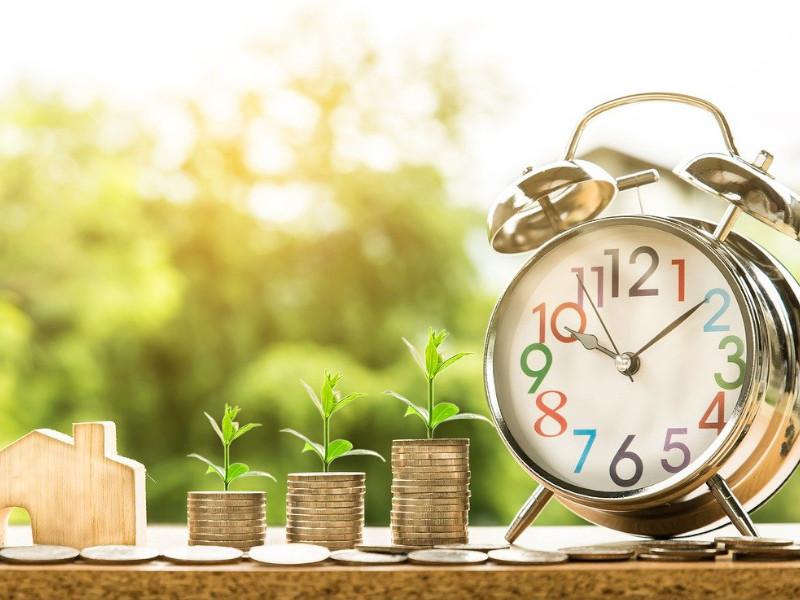 OCH Blog Orientación técnica No. 19 – Aplicación de las Normas de Contabilidad e Información Financiera para el Sector Salud