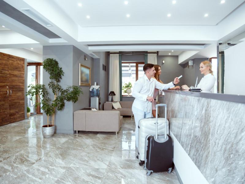 OCH Blog Tarifa del 9% en el impuesto sobre la renta por servicios hoteleros, no es extensible a personas naturales