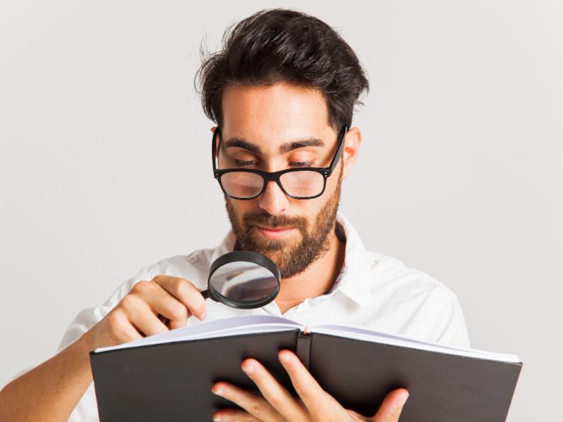 OCH Blog ¿Cuáles son los tipos y clases de dictámenes periciales o experticias?