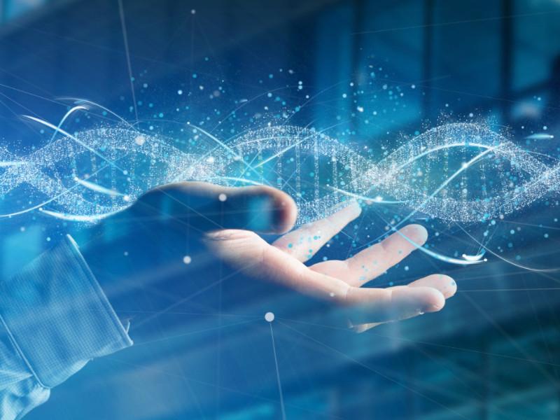 OCH Blog La transformación digital no es solamente implementación de tecnología