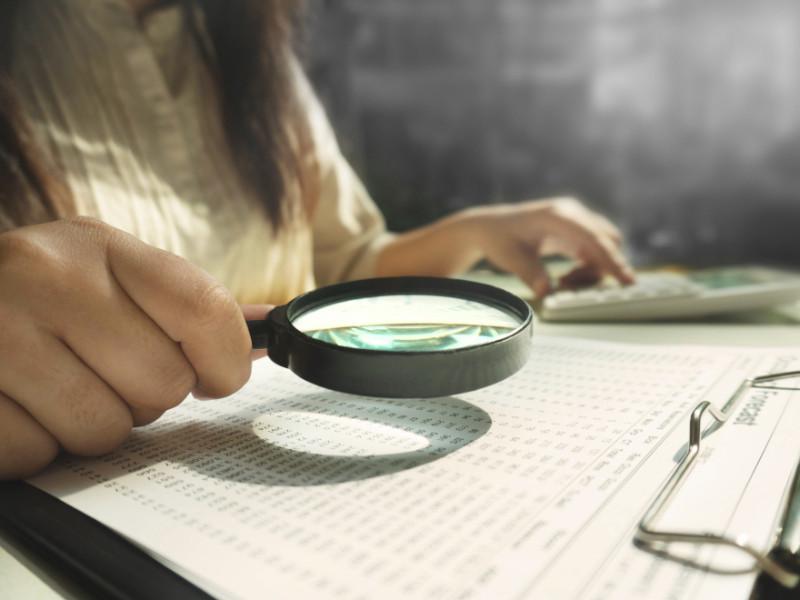 OCH Blog ¿Por qué implementar la función de Auditoría Interna basada en riesgos?
