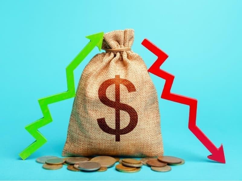 Daño emergente y lucro cesante, daños patrimoniales comprobables con el dictamen pericial