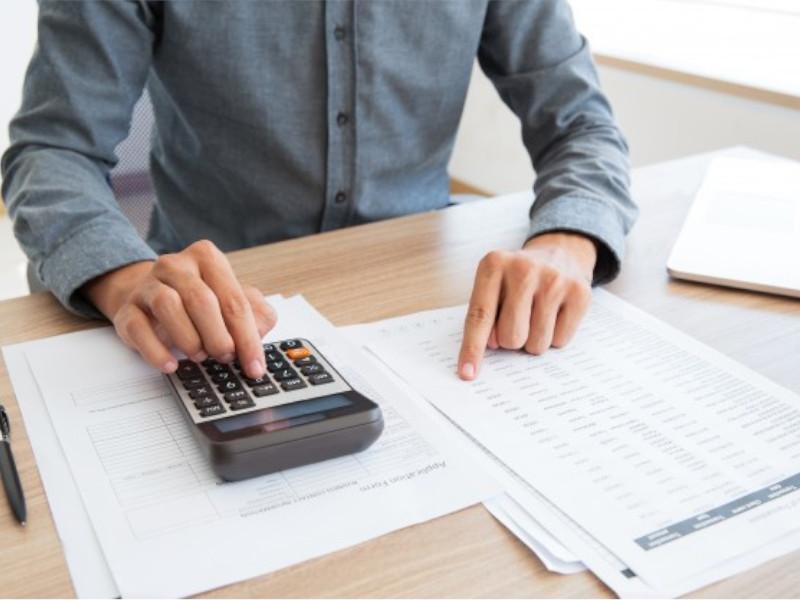 OCH Blog Siete factores para determinar el lucro cesante de una empresa en marcha