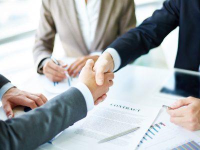 OCH Blog El contrato de cuentas en participación y sus generalidades en relación con las cargas contributivas
